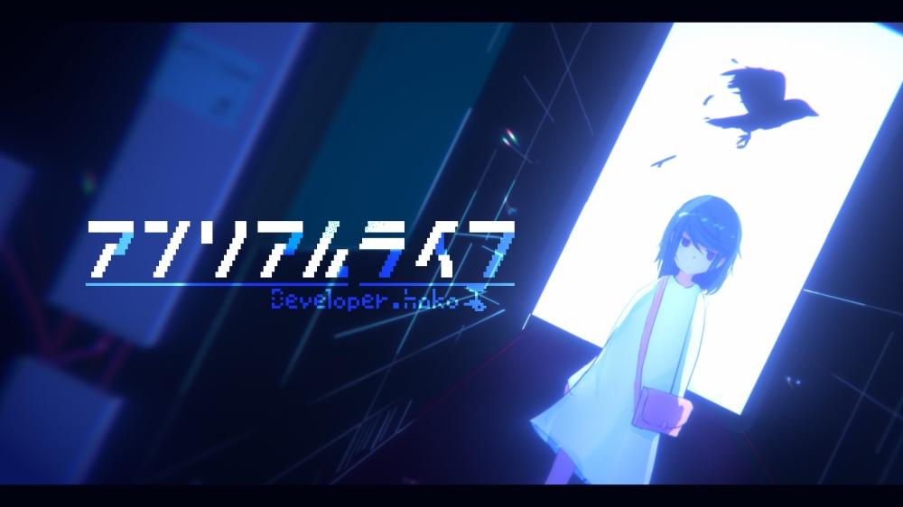 f:id:daikai6:20200521050918j:plain
