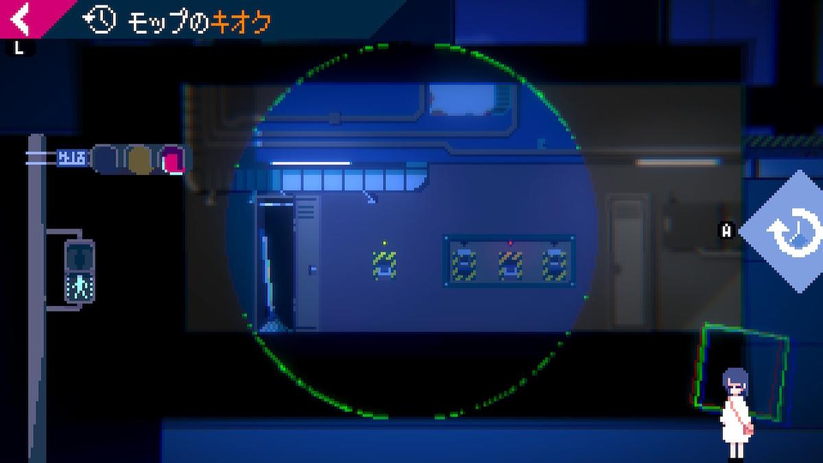 f:id:daikai6:20200524051754j:plain
