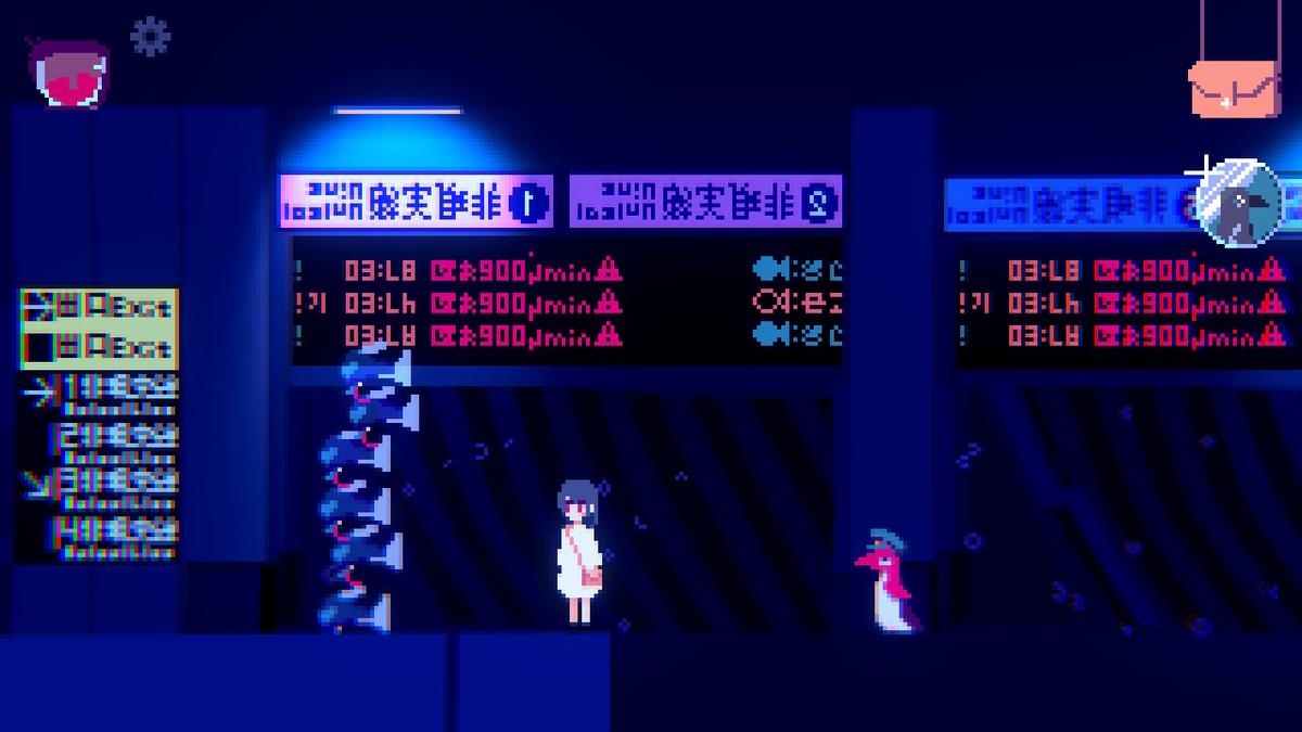 f:id:daikai6:20200524062738j:plain