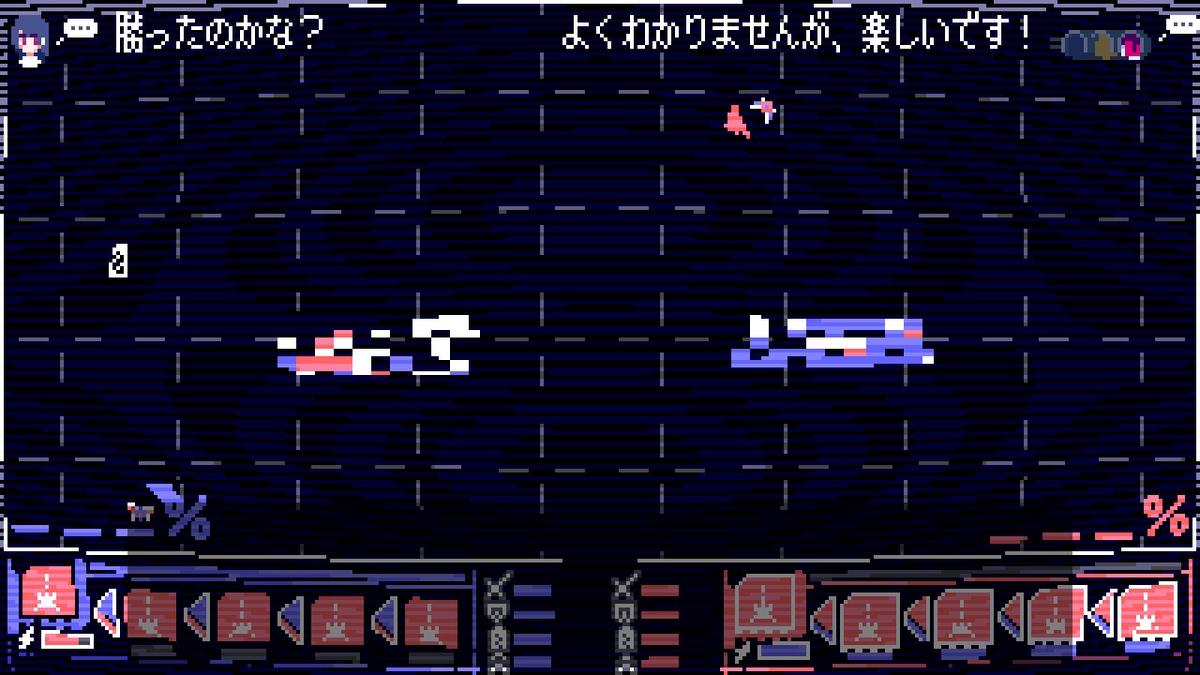f:id:daikai6:20200524085828j:plain