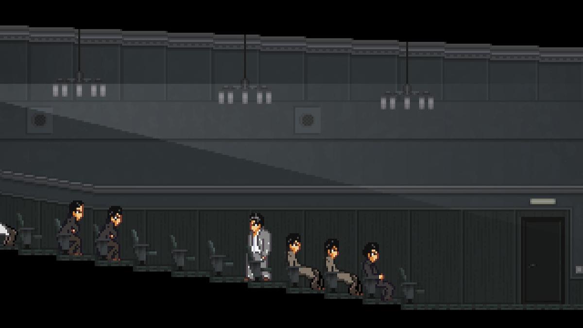 f:id:daikai6:20200526003558j:plain