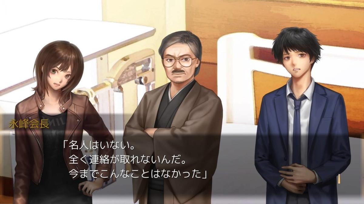 f:id:daikai6:20200530032259j:plain