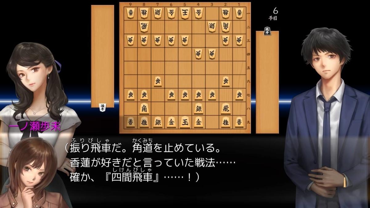 f:id:daikai6:20200531180546j:plain