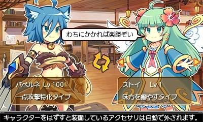f:id:daikai6:20200604225753j:plain