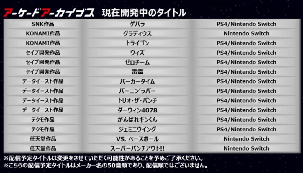 f:id:daikai6:20200611223748p:plain
