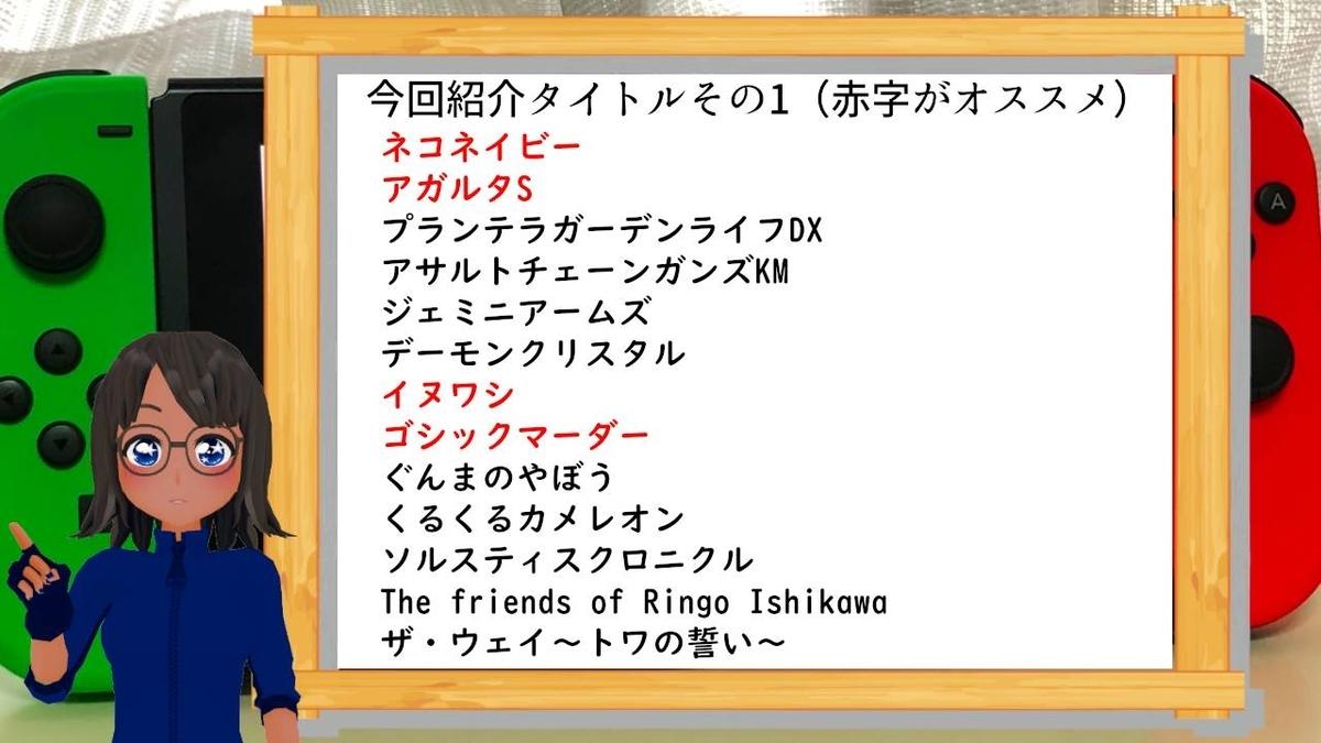 f:id:daikai6:20200621190805j:plain