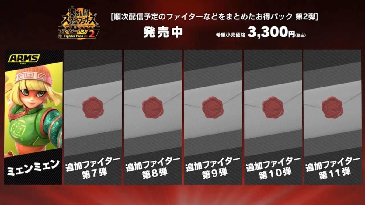 f:id:daikai6:20200623001851j:plain