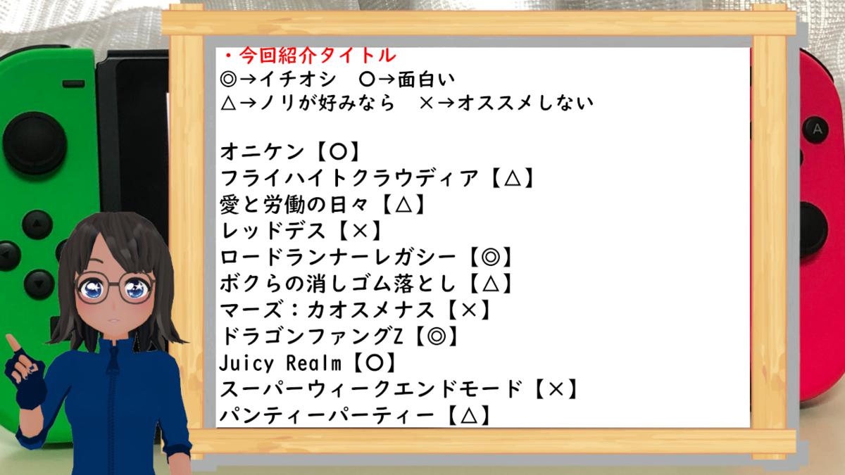 f:id:daikai6:20200627165411p:plain