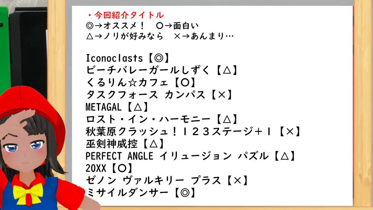 f:id:daikai6:20200706164355j:plain