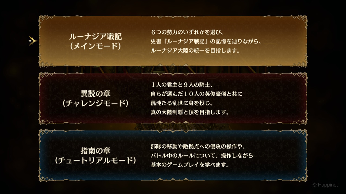 f:id:daikai6:20200731105350j:plain