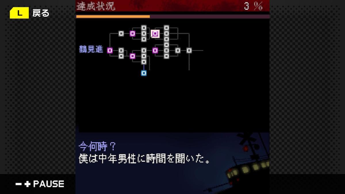 f:id:daikai6:20200831164255j:plain