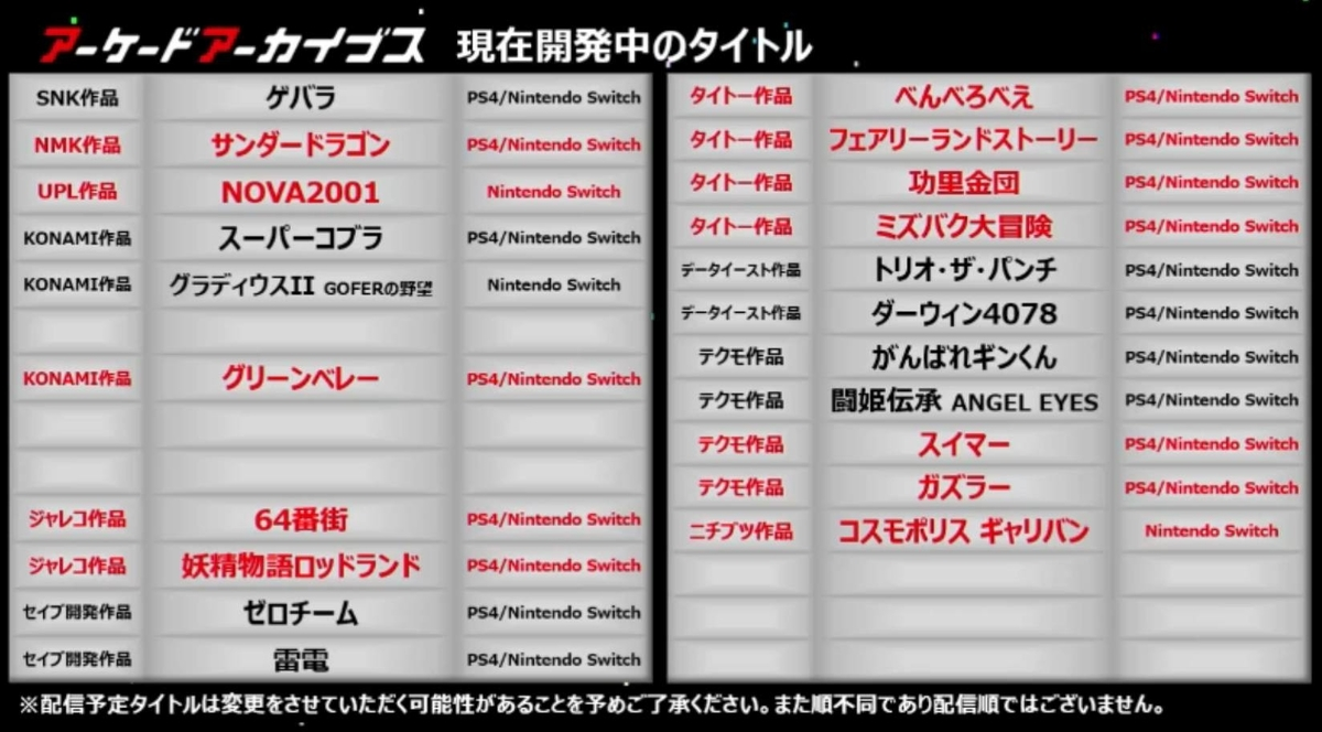 f:id:daikai6:20200927002920j:plain