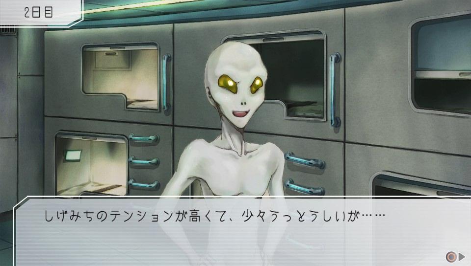 f:id:daikai6:20200927152731j:plain