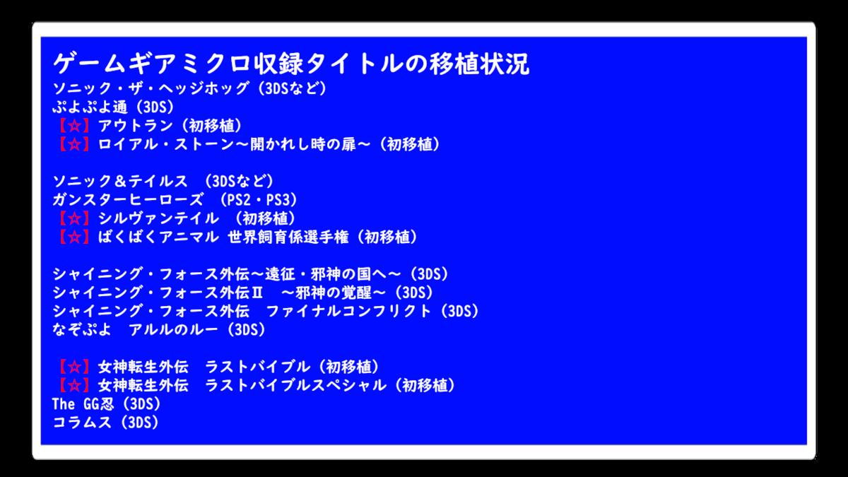 f:id:daikai6:20201007111216p:plain