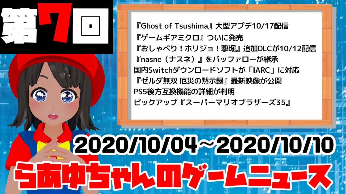 f:id:daikai6:20201014141141p:plain