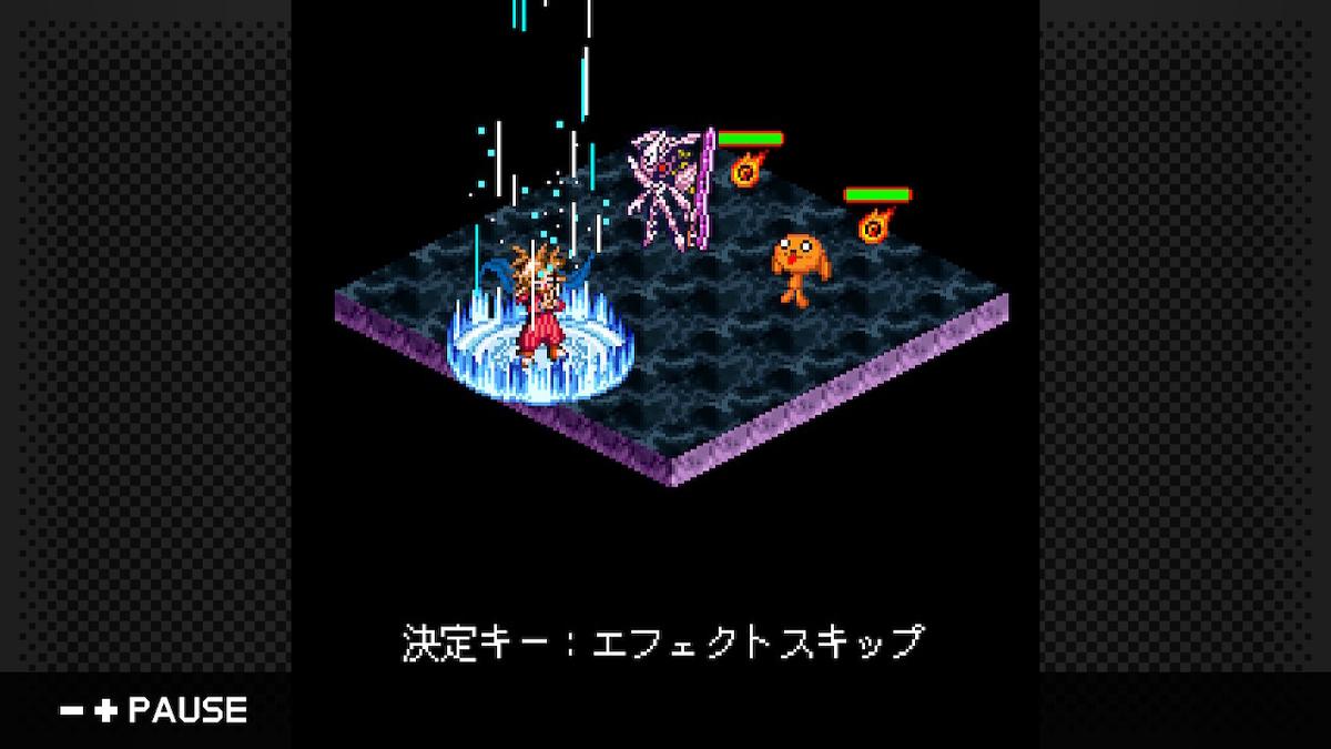 f:id:daikai6:20201021110714j:plain
