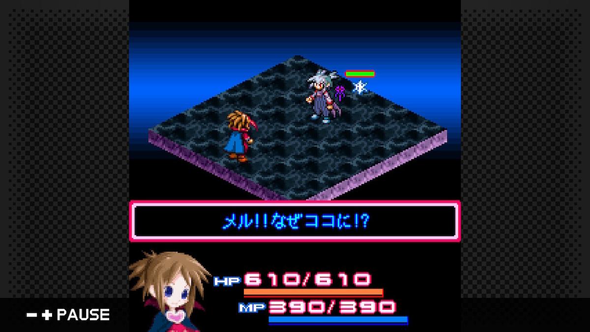 f:id:daikai6:20201021111835j:plain