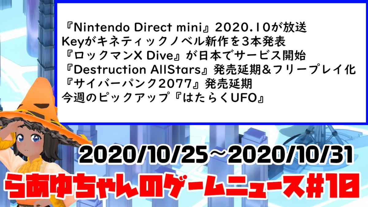 f:id:daikai6:20201101084002p:plain