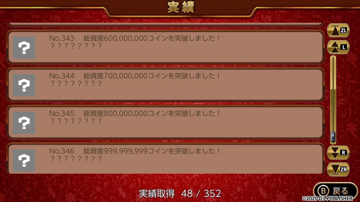 f:id:daikai6:20201127200835j:plain