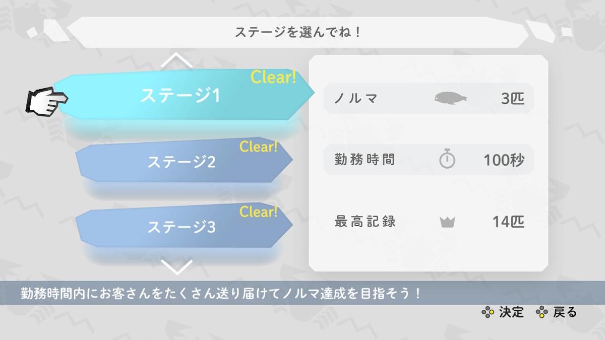 f:id:daikai6:20201129211519j:plain