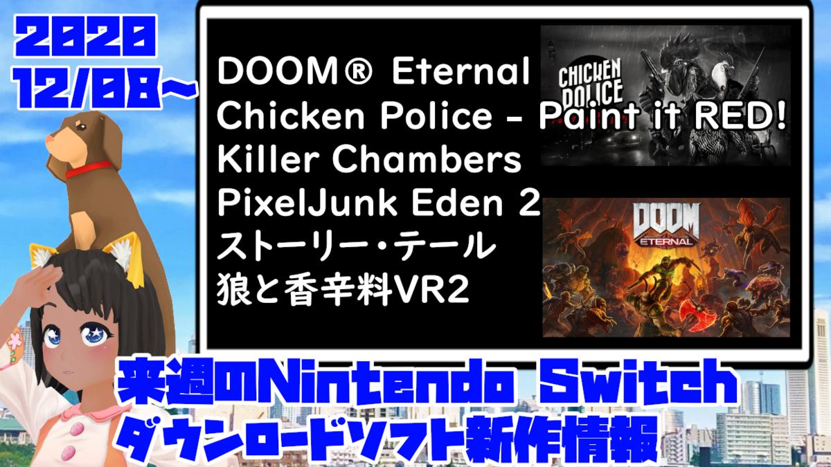 f:id:daikai6:20201203075035p:plain