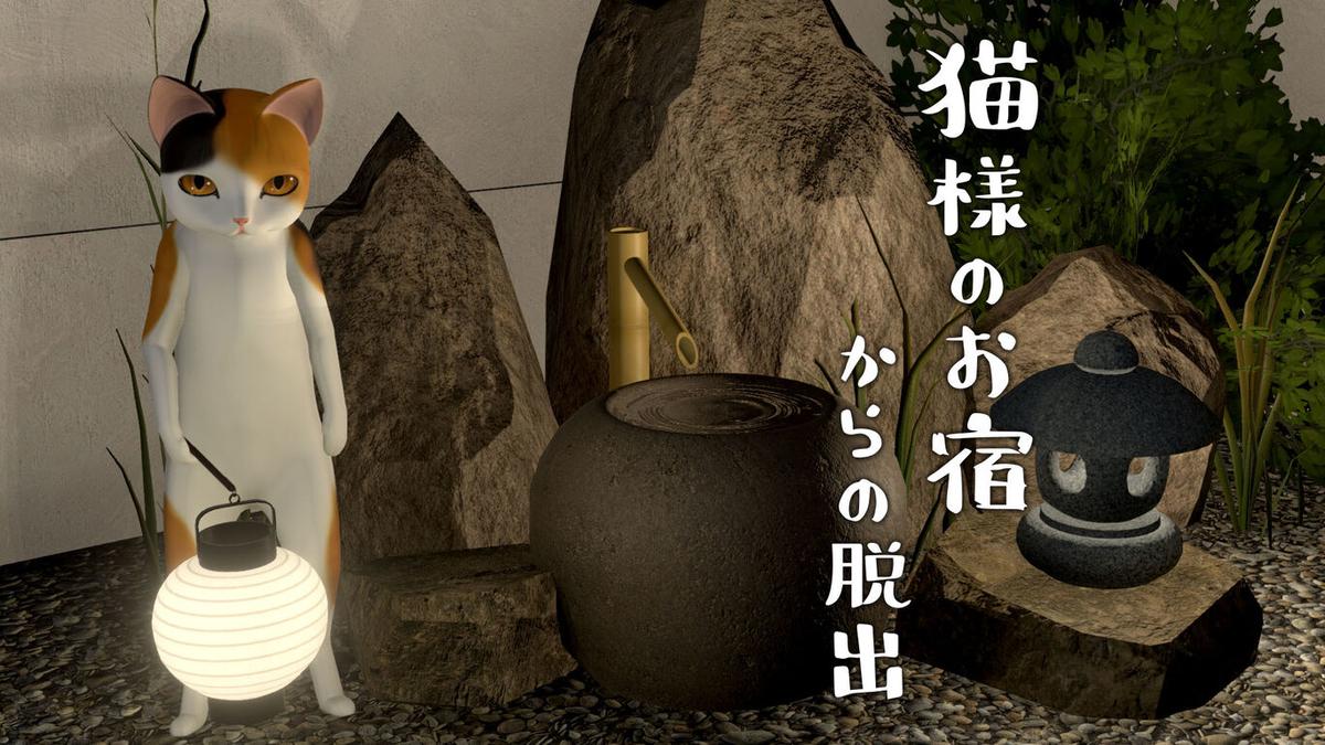 f:id:daikai6:20201210111827j:plain