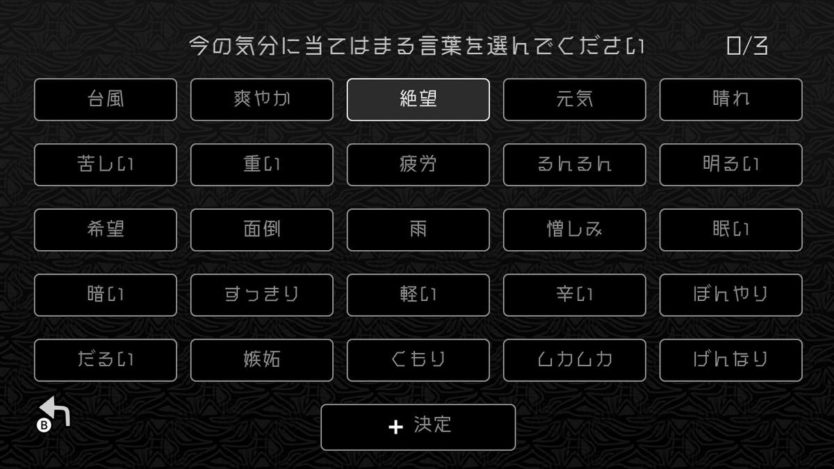 f:id:daikai6:20201213220428j:plain