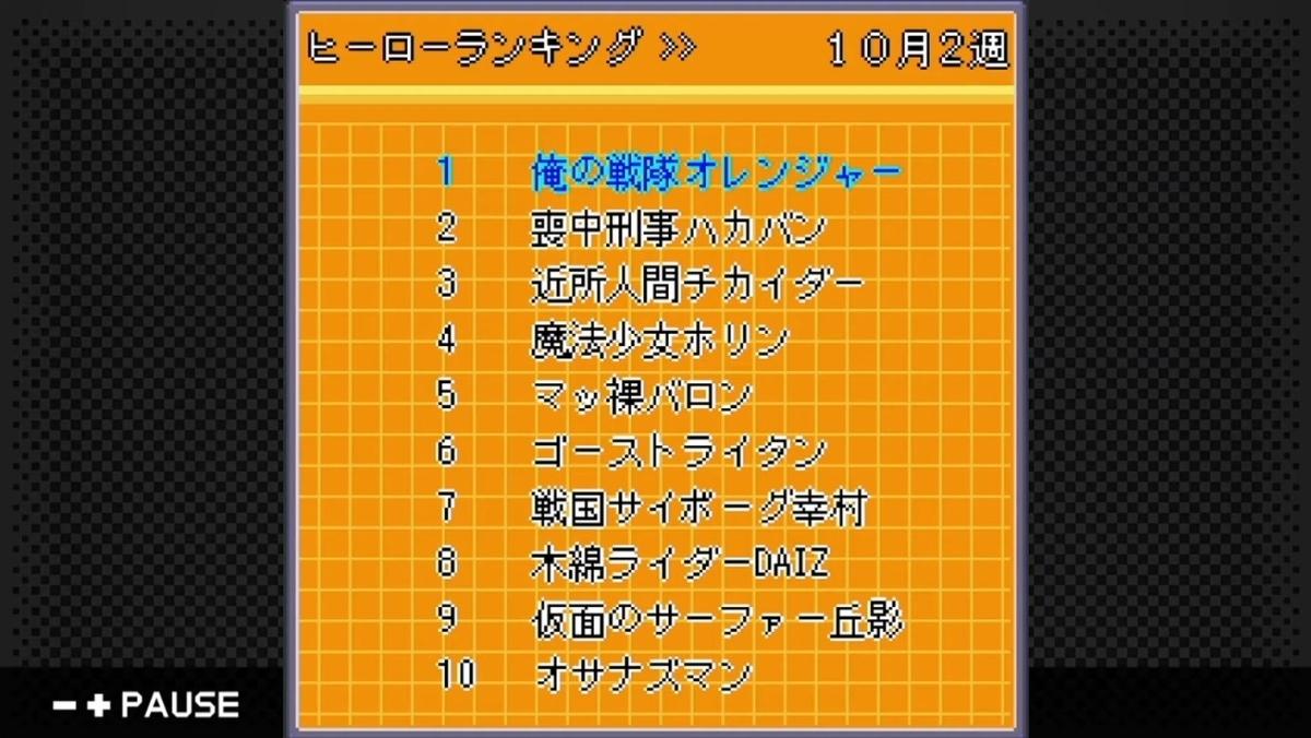 f:id:daikai6:20201214135228j:plain