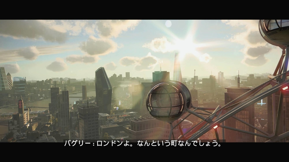 f:id:daikai6:20201224175001j:plain