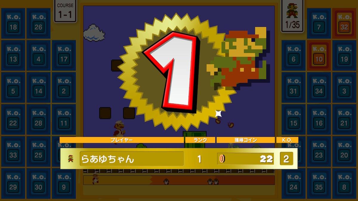 f:id:daikai6:20201231231933j:plain