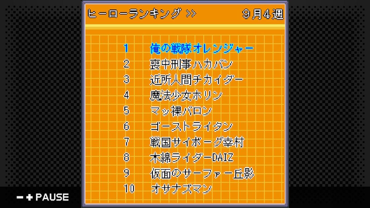 f:id:daikai6:20210118122057j:plain