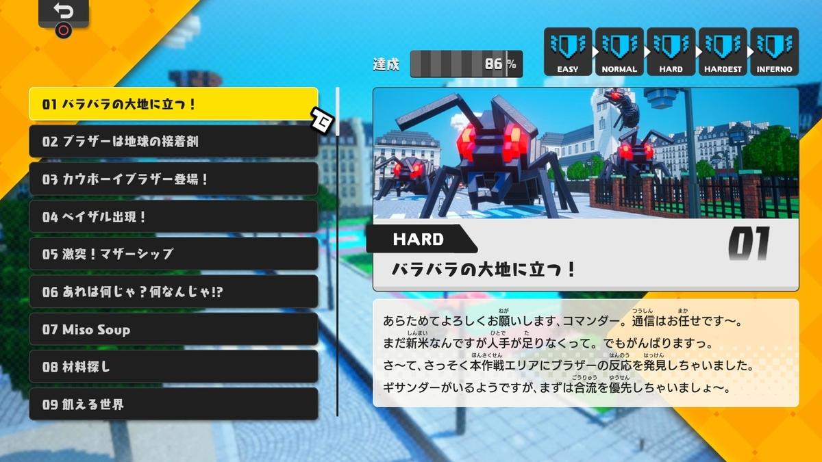 f:id:daikai6:20210206012237j:plain