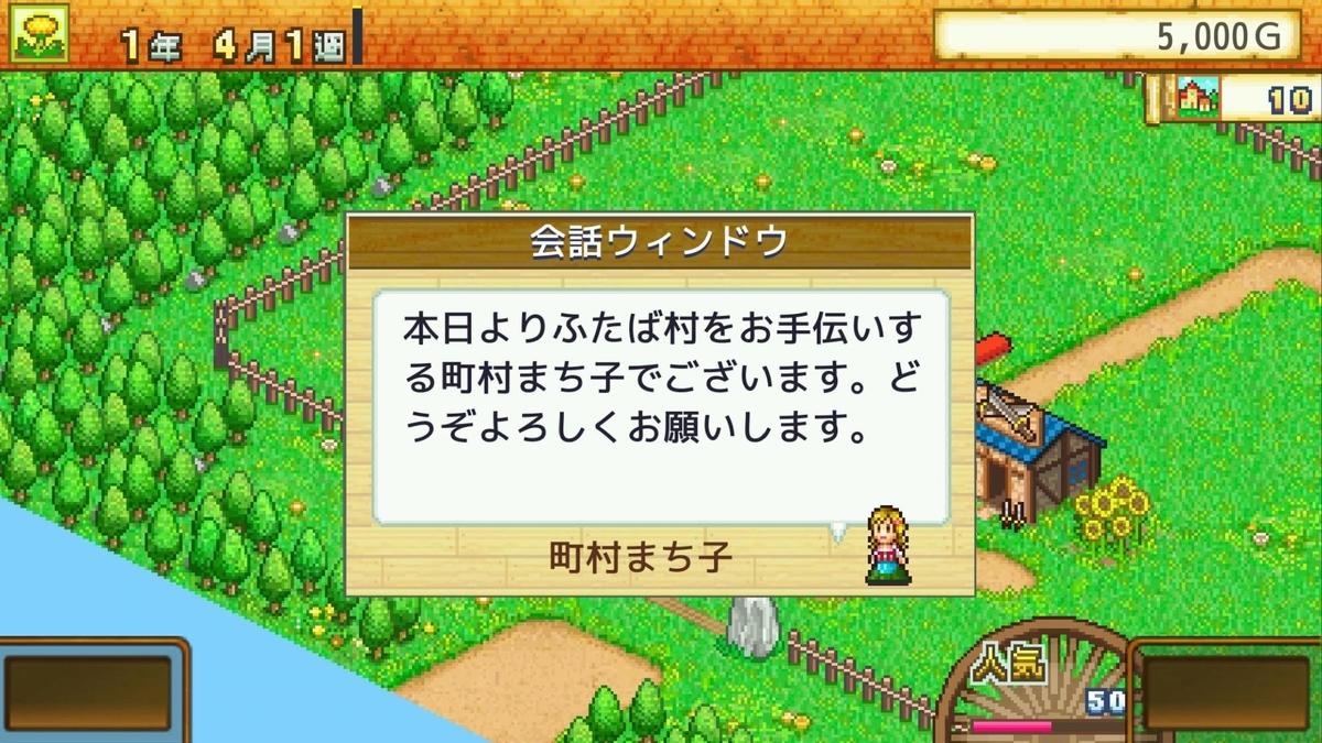 f:id:daikai6:20210216184812j:plain