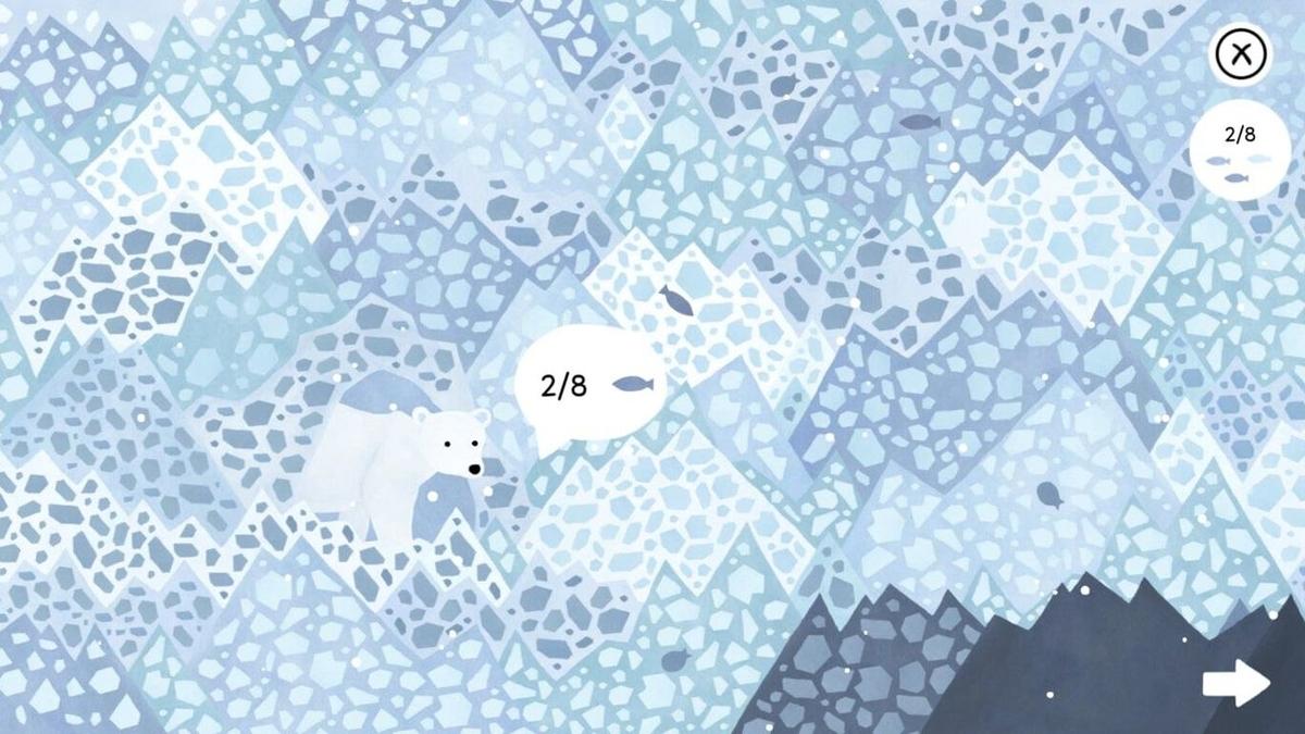 f:id:daikai6:20210218050653j:plain