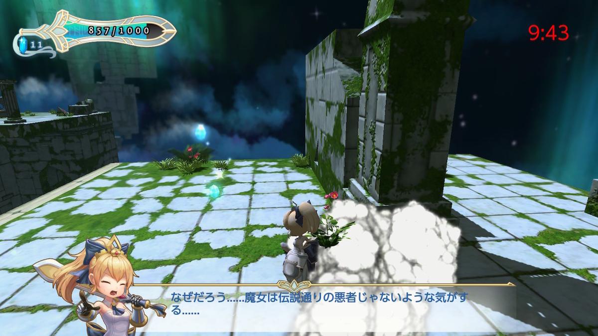 f:id:daikai6:20210226185241j:plain