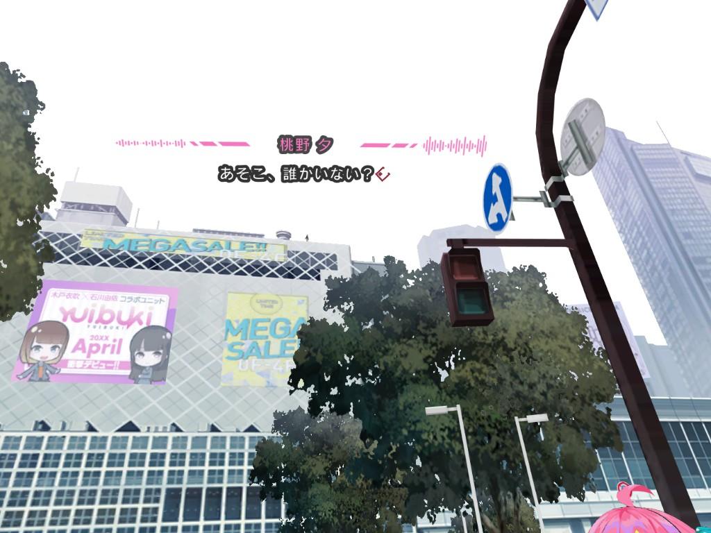 f:id:daikai6:20210321214445j:plain