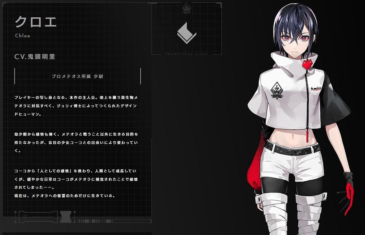 f:id:daikai6:20210415201412j:plain