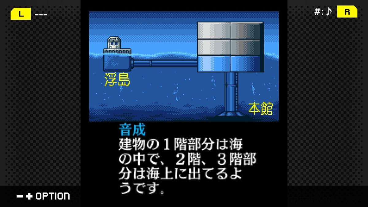 f:id:daikai6:20210418171313j:plain