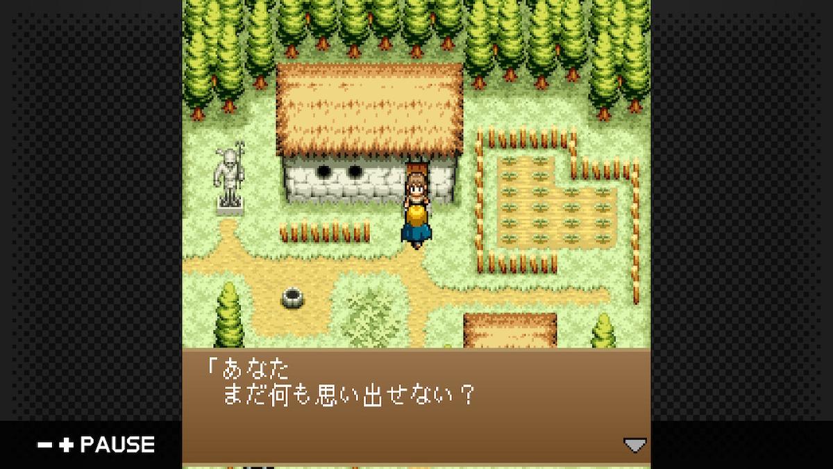 f:id:daikai6:20210530012446j:plain