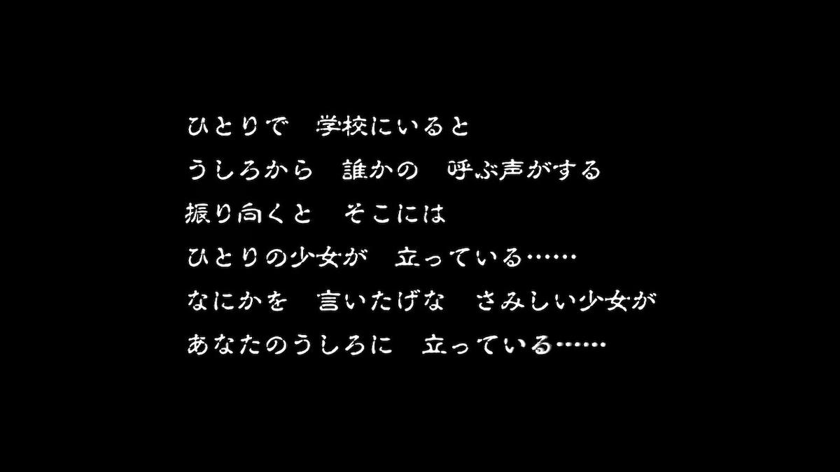 f:id:daikai6:20210609004337j:plain