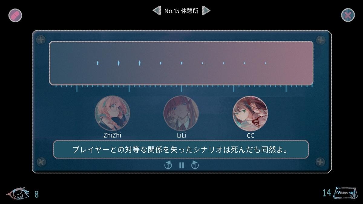 f:id:daikai6:20210611193823j:plain