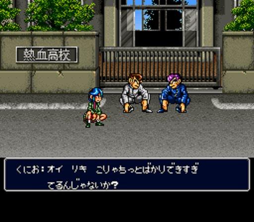 f:id:daikai6:20210615122456j:plain