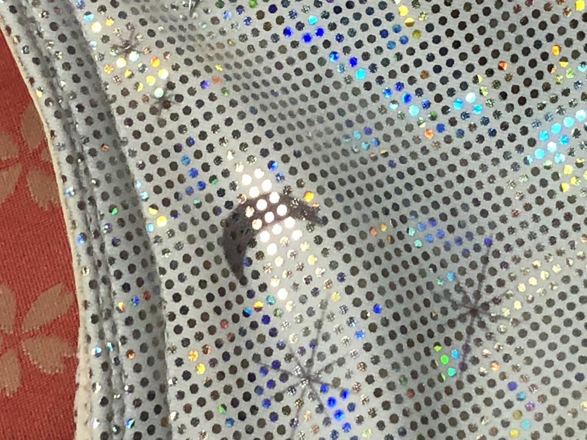 f:id:daikai6:20210619164251j:plain