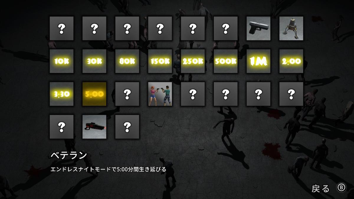 f:id:daikai6:20210619193804j:plain