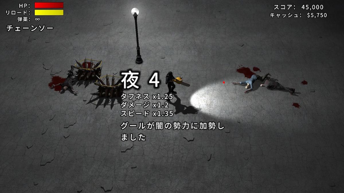 f:id:daikai6:20210619195012j:plain