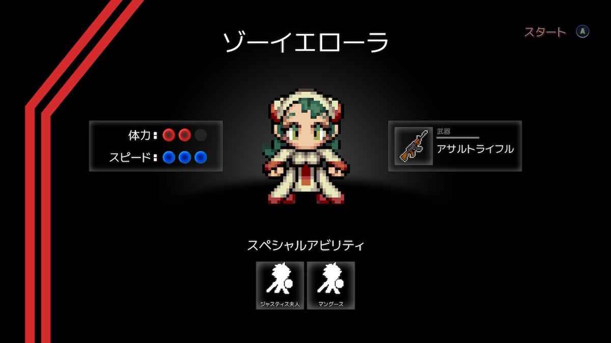 f:id:daikai6:20210630200425j:plain