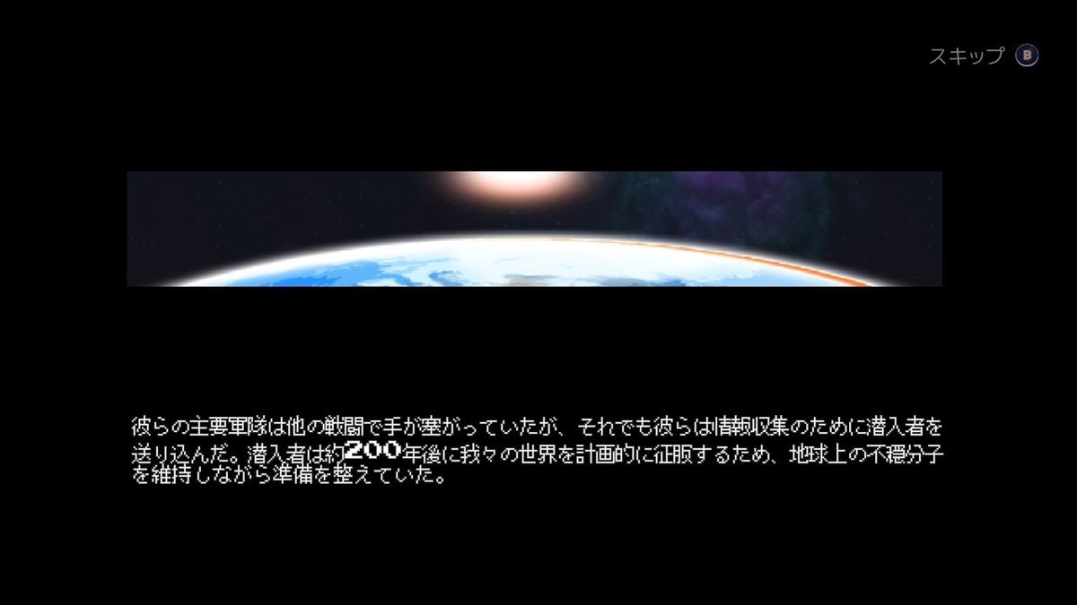 f:id:daikai6:20210630212654j:plain