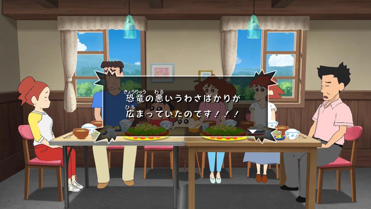 f:id:daikai6:20210727120634j:plain