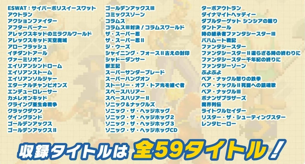 f:id:daikai6:20210729130918j:plain