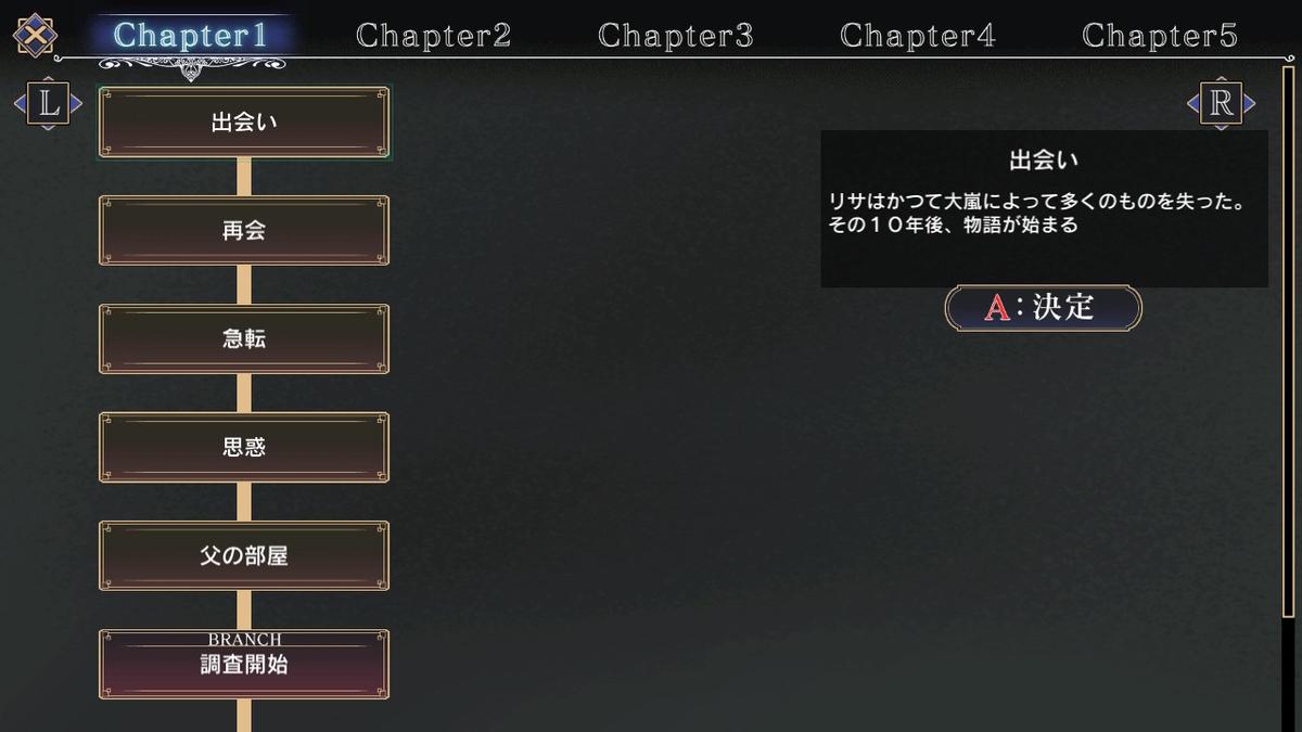 f:id:daikai6:20210825205402j:plain